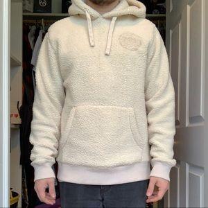 Old Navy Fluffy Sweatshirt